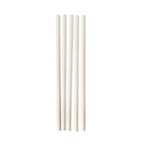 Bioethic_straws_7mm_Mind_The_Trash_1