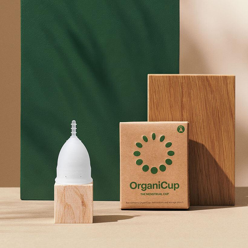 Copo_Menstrual_Organicup_Mind_The_Trash_2