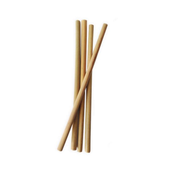 https://mindthetrash.pt/wp-content/uploads/2018/12/Bamboo-Straw-4-Pack-2-800x800.png