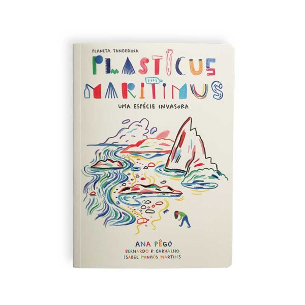 Livro_Plasticus_Maritimus_Mind_The_Trash_04
