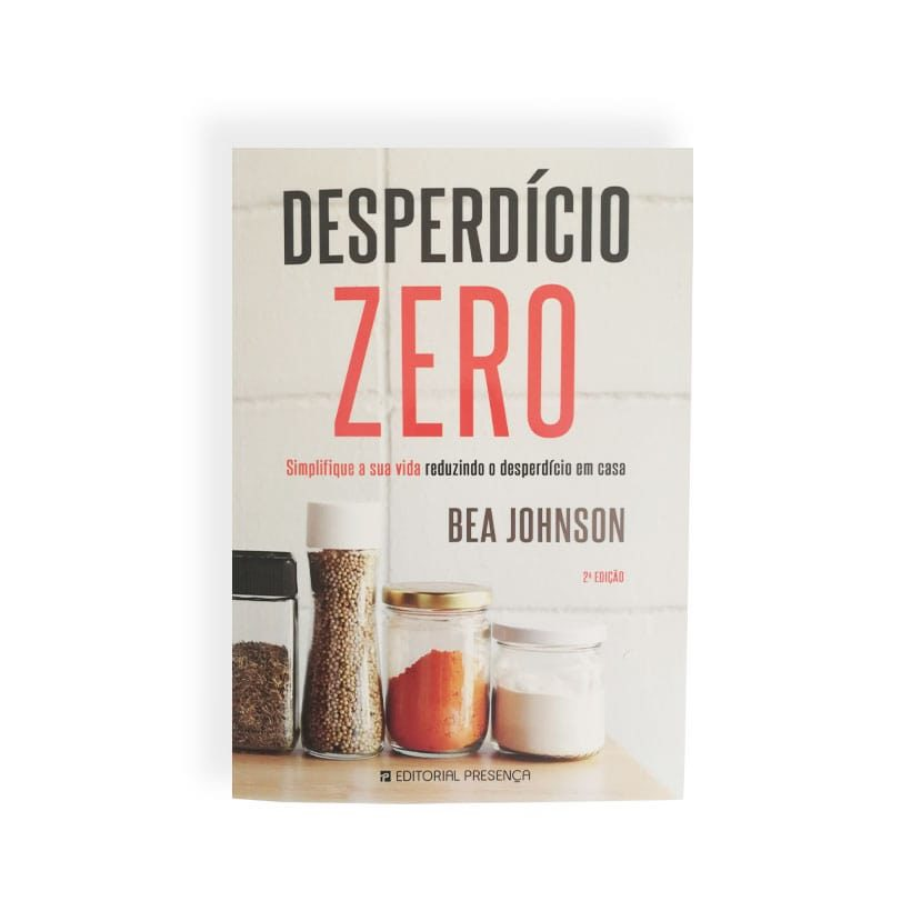 Desperdicio_zero_bea_johnson_2_mind_the_trash