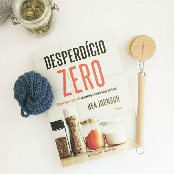 Desperdicio_zero_bea_johnson_mind_the_trash