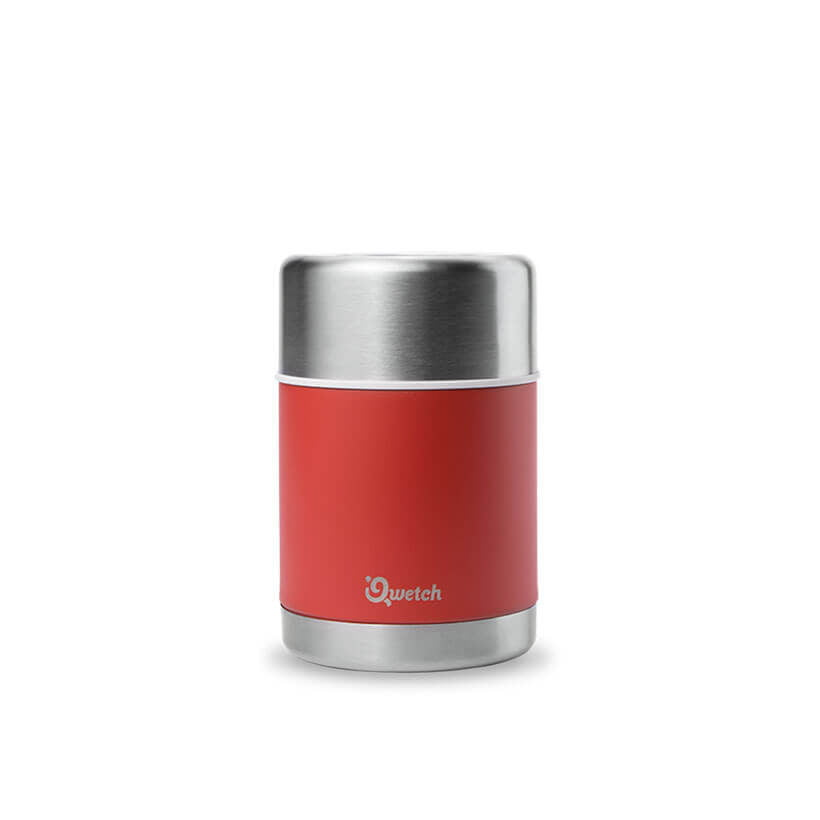 Marmita-isotermica-500ml-vermelha-Mind-The-Trash-01