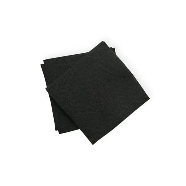 Tecido-de-Bambu-Reutilizável-para-Verniz-de-Unhas-Mind-The-Trash_01