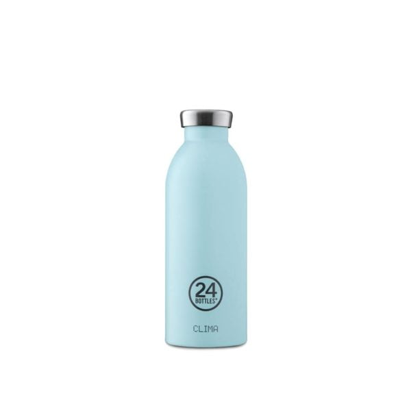 Clima_Blue_500ml_24Bottles_Mind_The_Trash-min