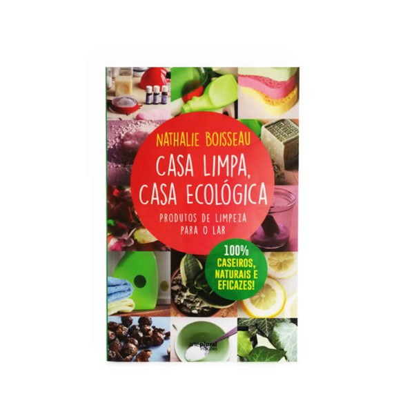 Livro_Casa_Limpa_Mind_The_Trash_01