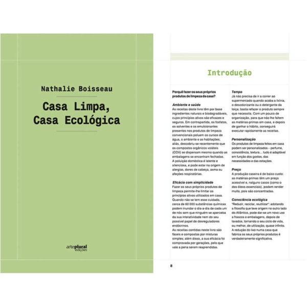 Livro_Casa_Limpa_Mind_The_Trash_02