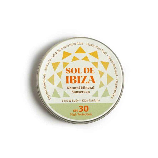 Protetor-Solar-Natural-Sol-de-Ibiza-30_02