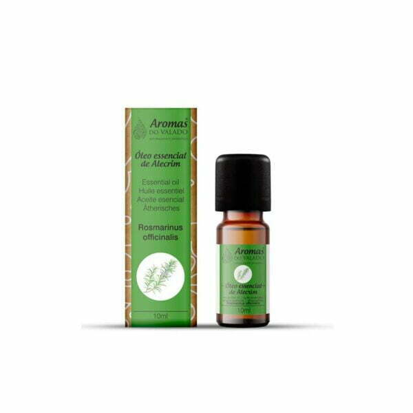 Oleo_essencial_alecrim_aromas_valado_10ml_mind_the_trash