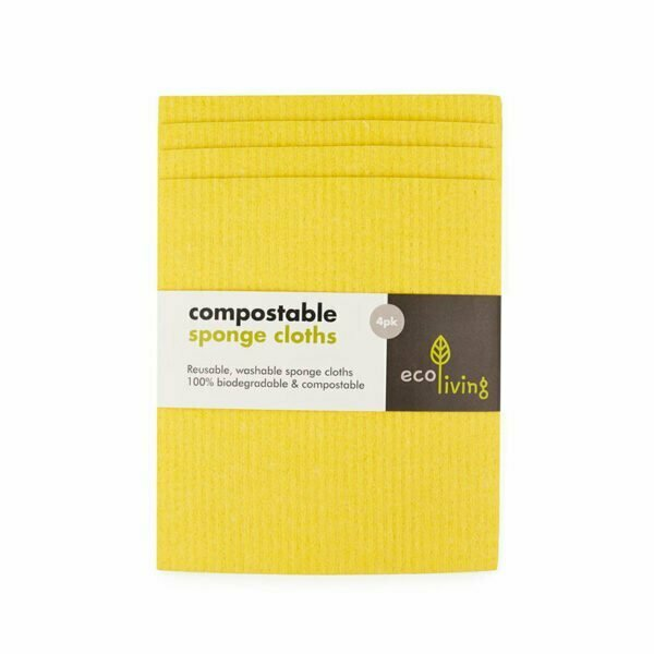 Esponja-Compostavel-Eco-Living-amarelo-Mind-The-Trash_00
