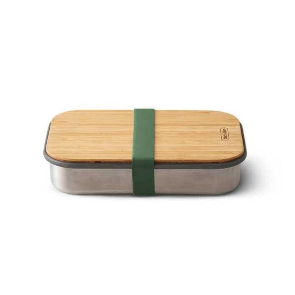 Marmita-Sandwich-Box-Black-Blum-Mind-The-Trash_Azeitona