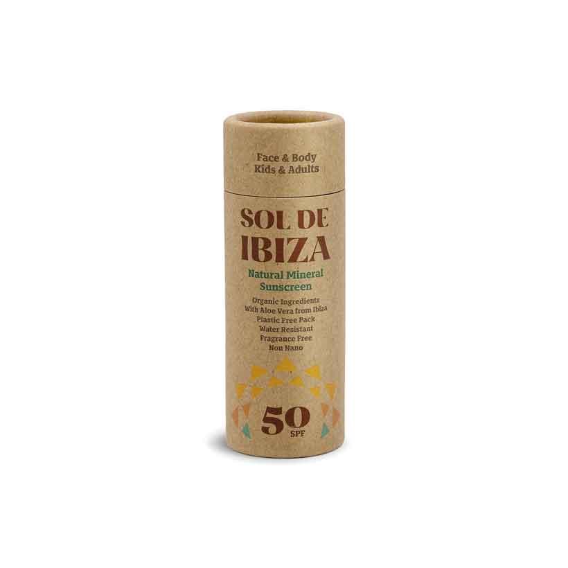 Protetor-Solar-Natural-Sol-de-Ibiza-Stick-50_01