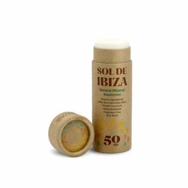 Protetor-Solar-Natural-Sol-de-Ibiza-Stick-50_02