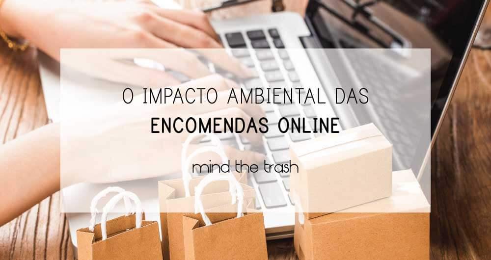 compras online impacto