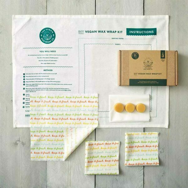 Food-Wrap-DIY-KIT_Mind-The-Trash_03