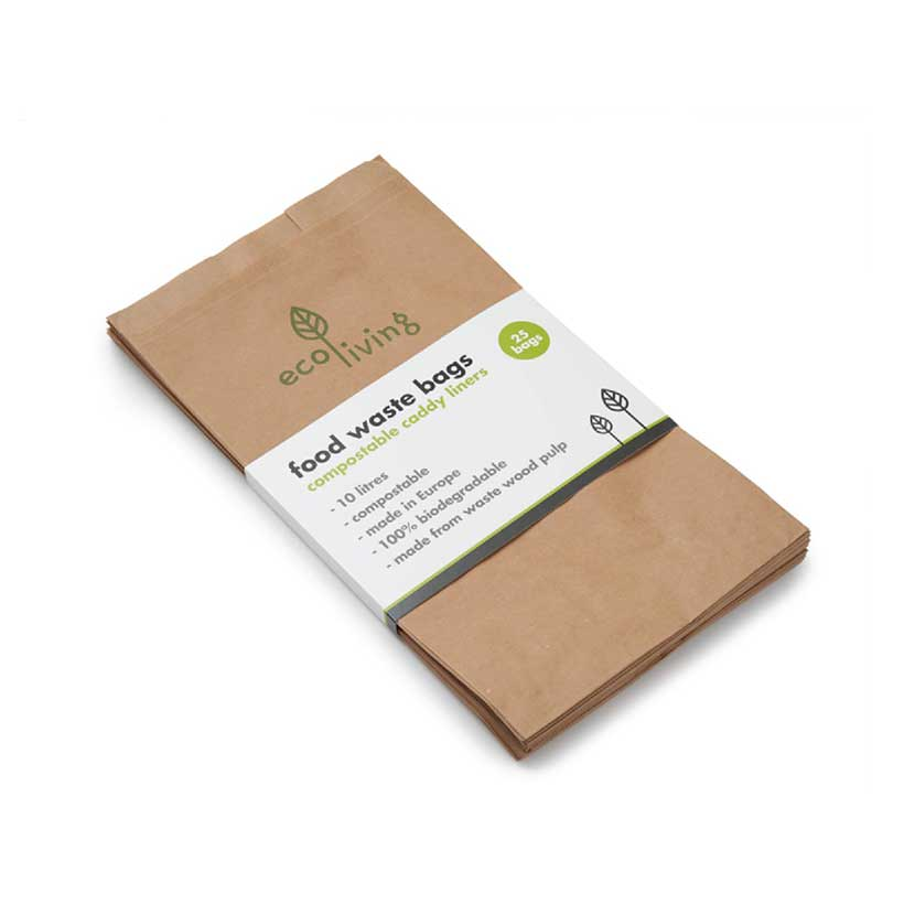 Compostable-Food-Waste-Paper-Bags_eco-living_Mind_The_Trash
