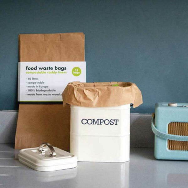 Compostable-Food-Waste-Paper-Bags_eco-living_Mind_The_Trash_2