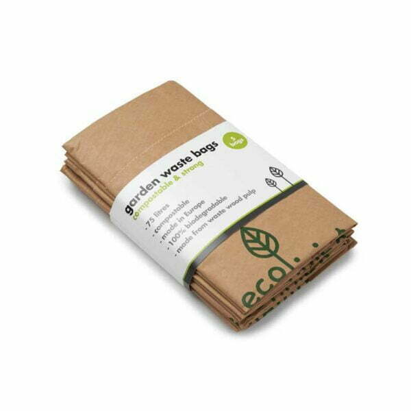 Compostable-Garden-Waste-Bags_Eco_Living_Mind_The_Trash
