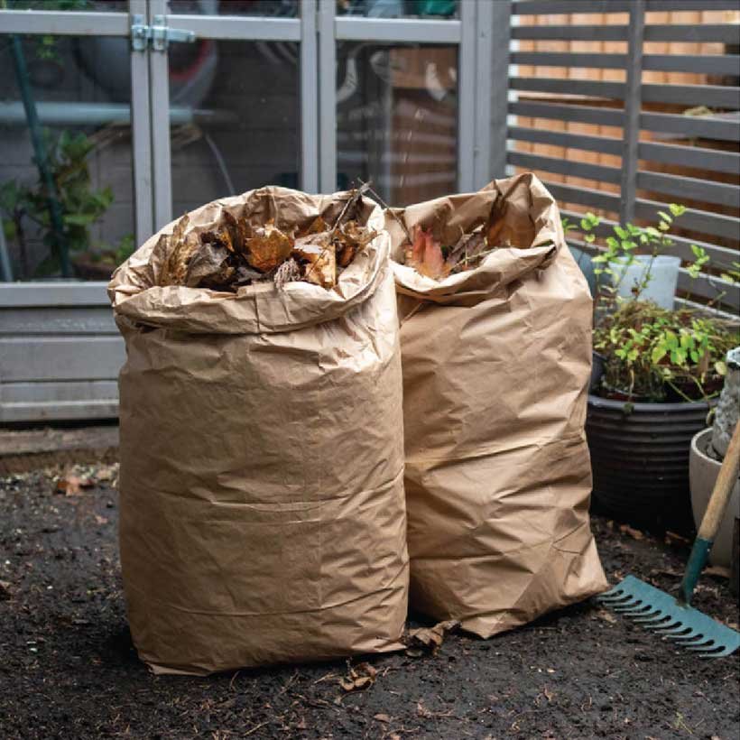 Compostable-Garden-Waste-Bags_Eco_Living_Mind_The_Trash_2