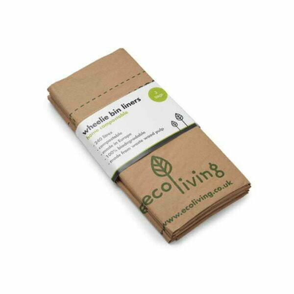 -Compostable-Wheelie-Bin-Liners_Eco_Living_Mind_The_Trash