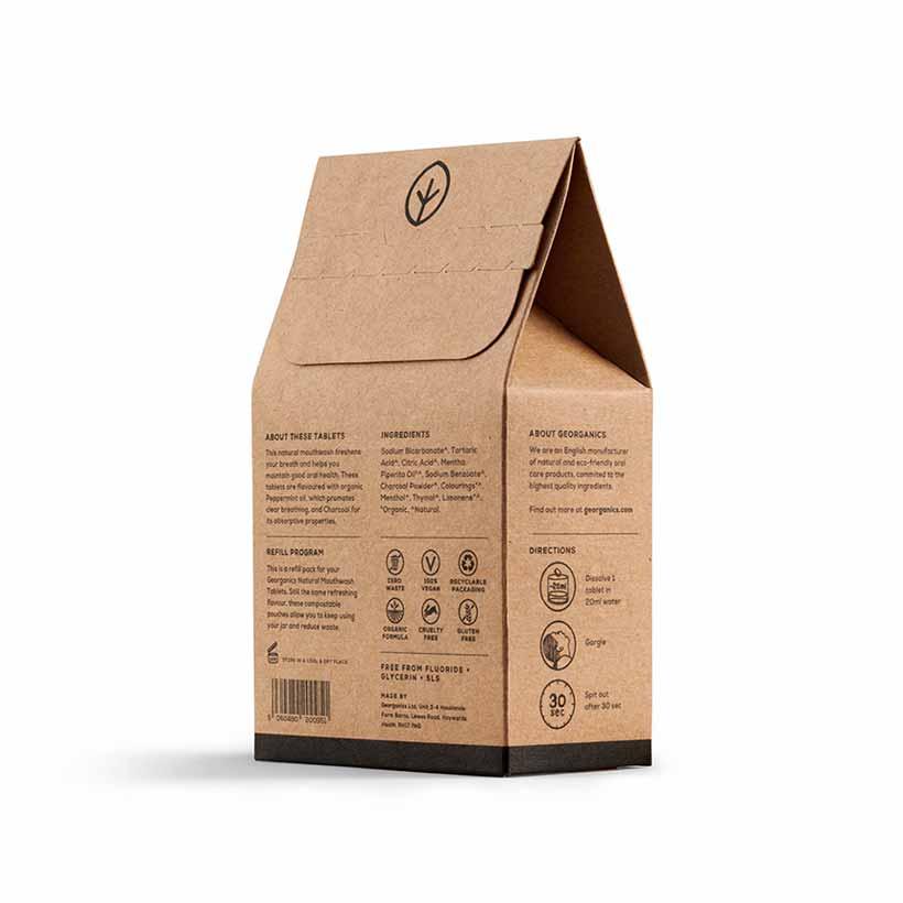 Pastilhas-Elixir-Recarga-AC-02-mind-the-trash