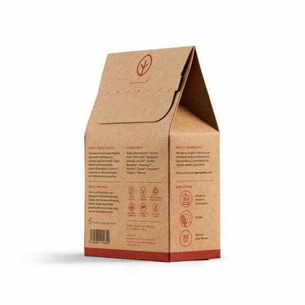 Pastilhas-Elixir-Recarga-EU-02-mind-the-trash