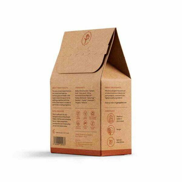 Pastilhas-Elixir-Recarga-SO-02-mind-the-trash