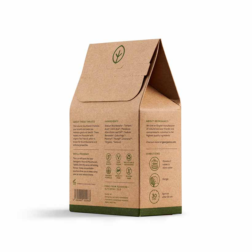 Pastilhas-Elixir-Recarga-TT-02-mind-the-trash