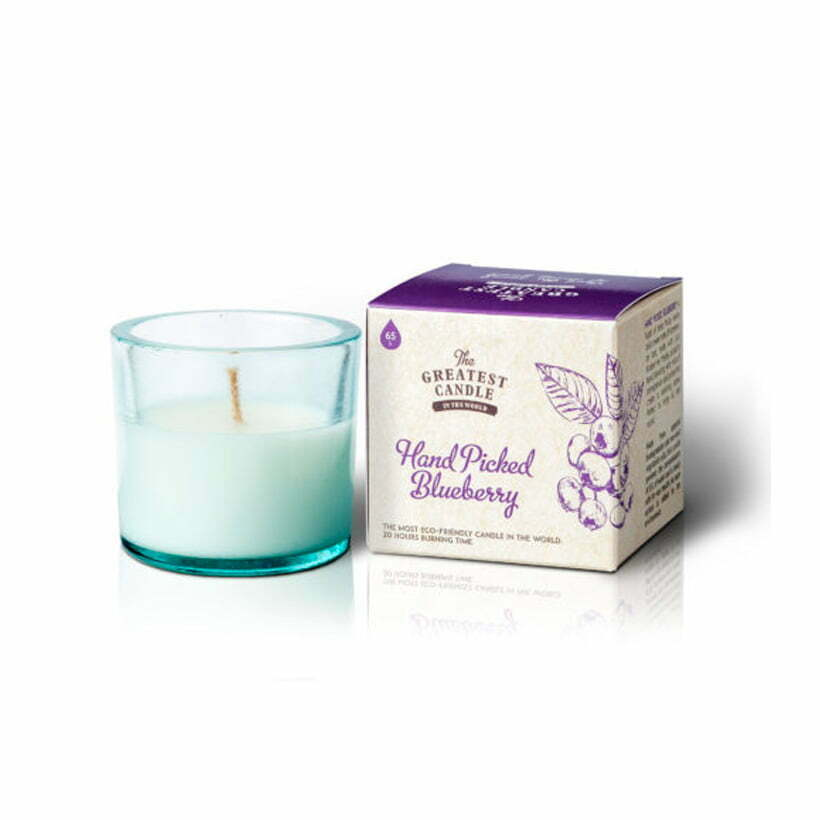 Vela_Blueberry_00_the_greatest_candle_mind_the_trash