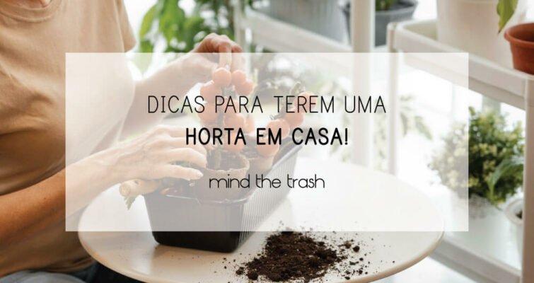 Horta_em_Casa_Pequena