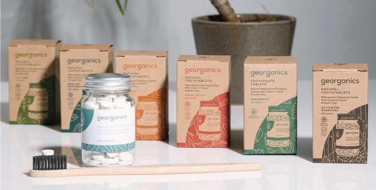 Higiene_oral_natural_georganics