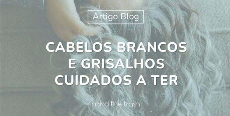 shampoo_cabelos brancos_grisalhos