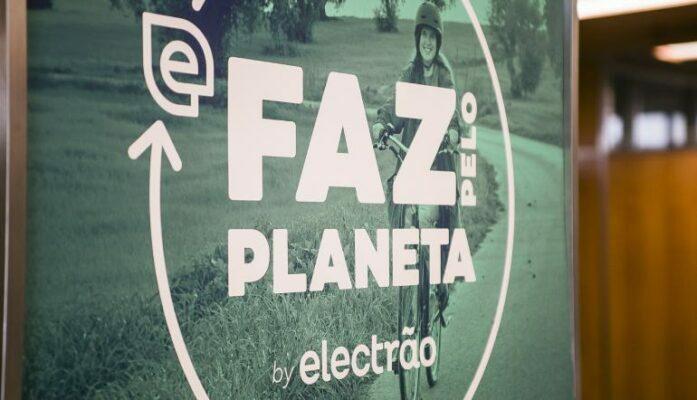 faz_pelo_planeta_mind_the_trash