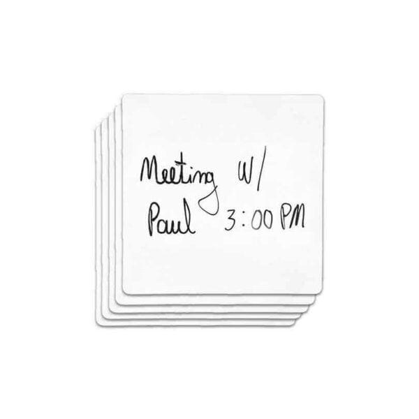 Infinitebook-Sticky-Notes-Mind-The-Trash-01